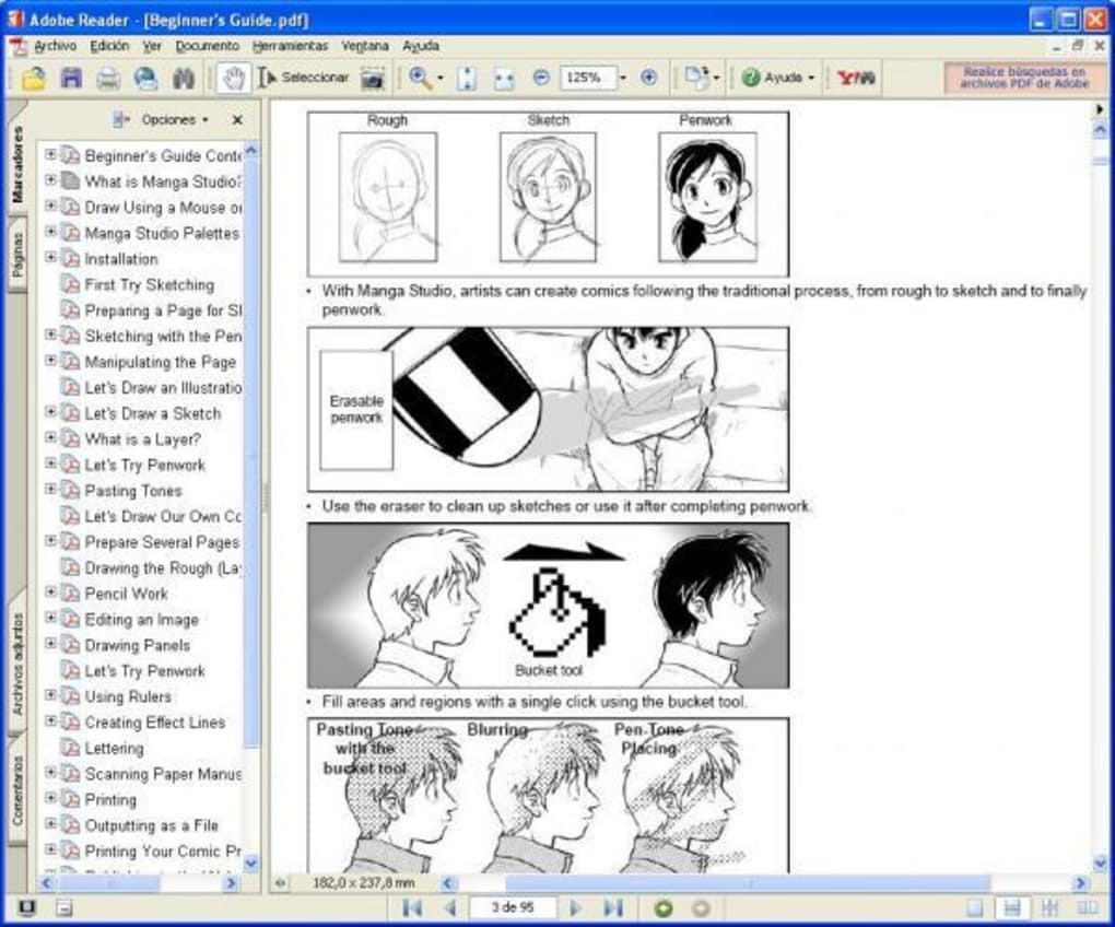 manga studio 5 full version crack