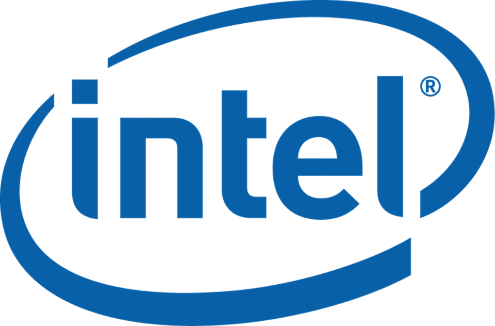 intel serial io drivers needed