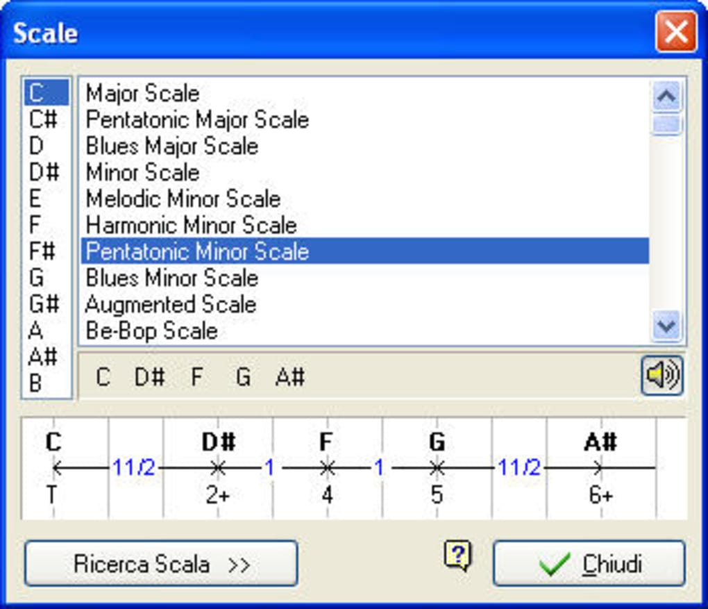 guitar pro 7 download ita