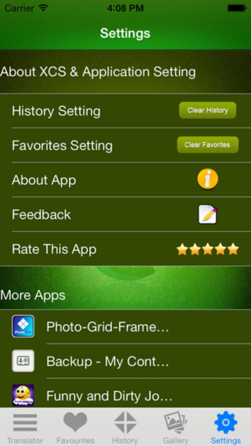 Free download dictionary english to urdu for iphone