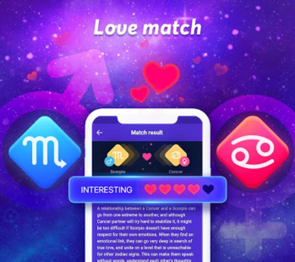 By Photo Congress    Cancer Today Love Horoscope Tarot