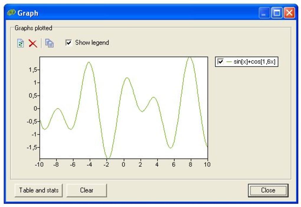 Math Solver - Download