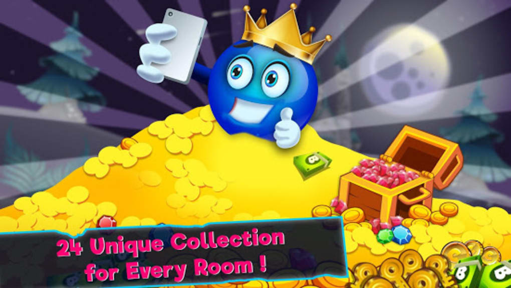 Free Bingo Bashers  Bingo Games
