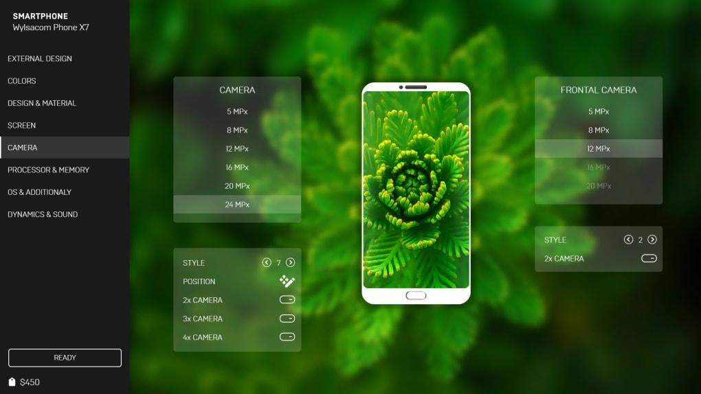 Smartphone Tycoon - Download