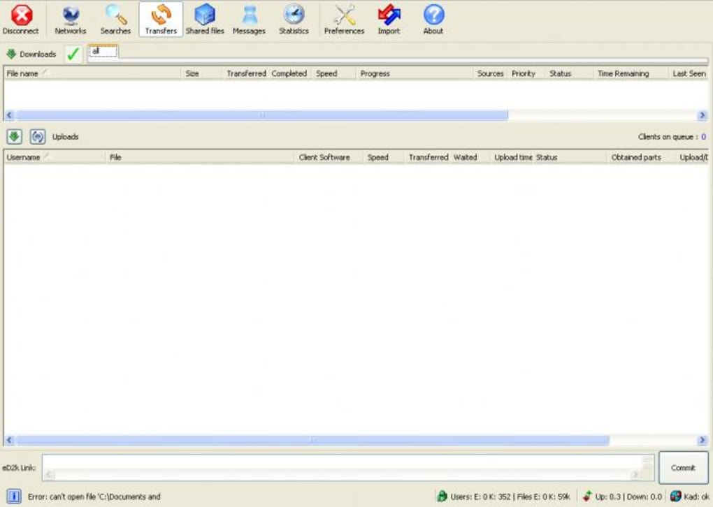 utorrent 1.4.5