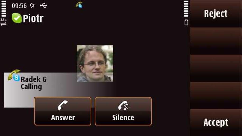 Skype download for nokia n96 www. Ducktherlirenertijan. Cf.