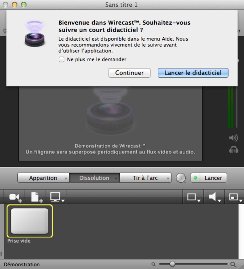 Download Ip Camera Tool For Mac
