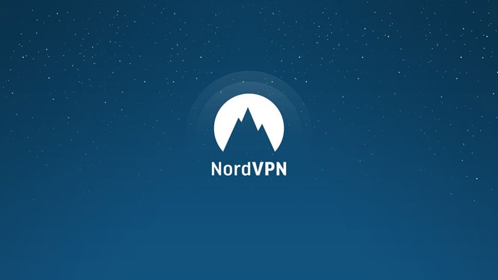 nordvpn windows app download