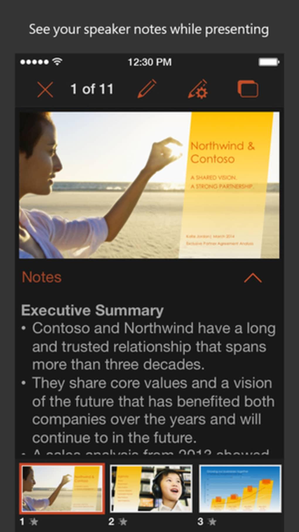 Ziemlich Windows Phone Design Vorlagen Ideen - Beispiel Business ...