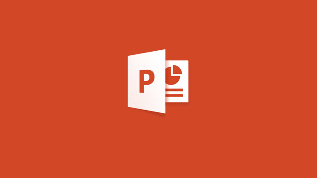 Microsoft Powerpoint For Iphone Download