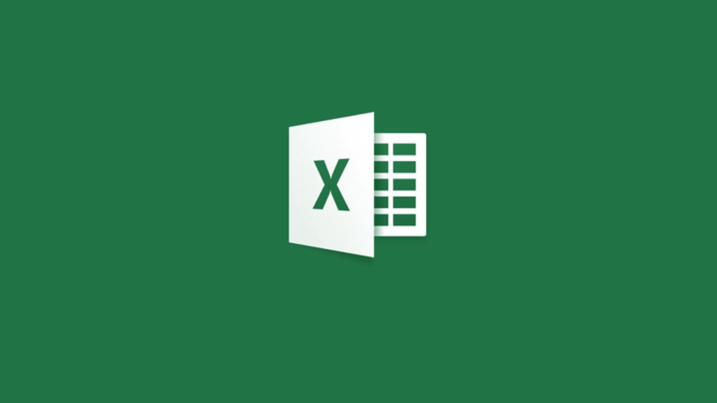 microsoft excel for iphone download