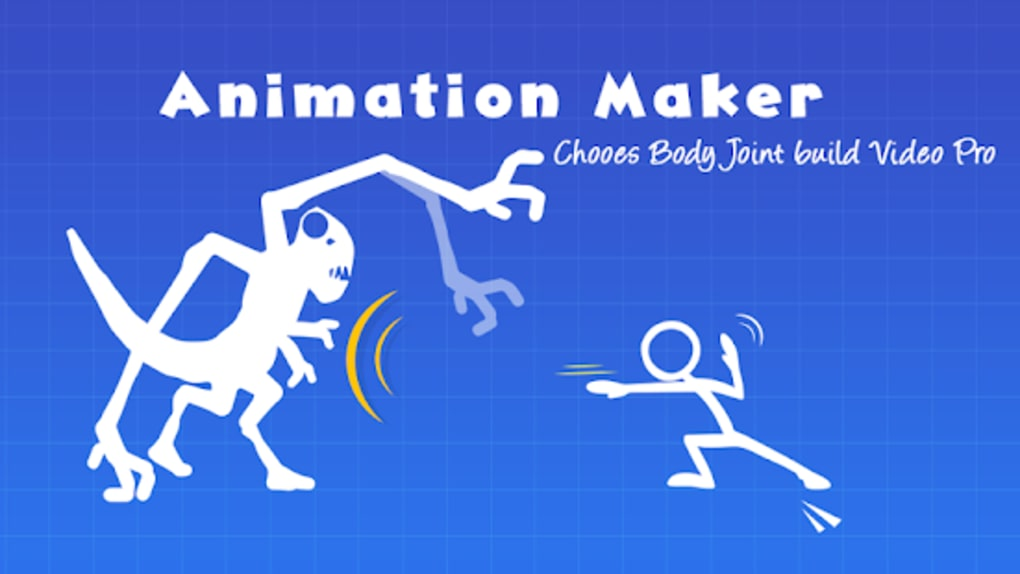 3d animation movie maker apps for android youtube.