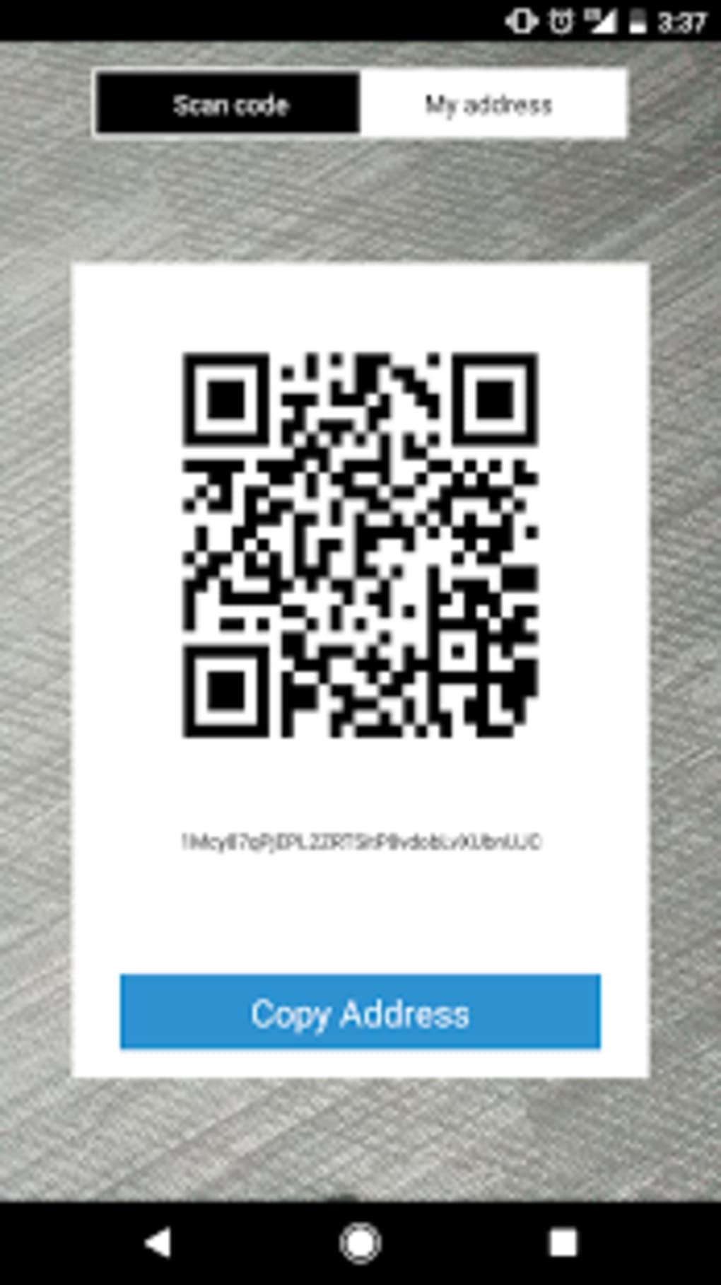 Bitcoin Wallet - App su Google Play