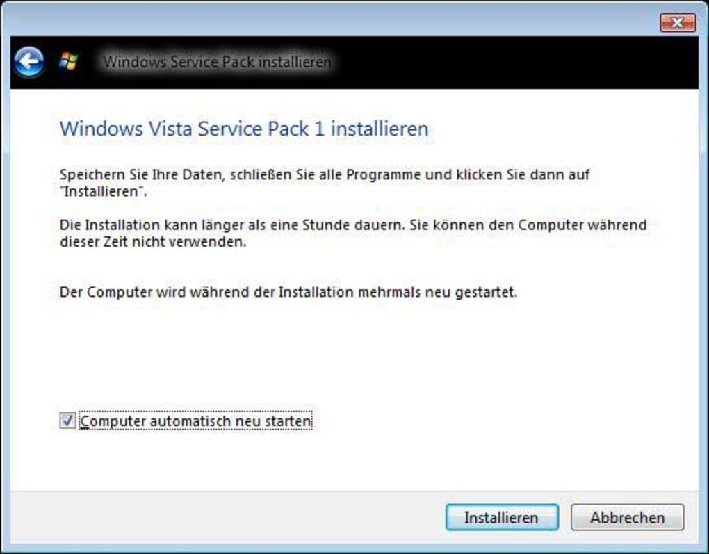 Windows vista sp1 enterprise x64 multilangs final free download by.
