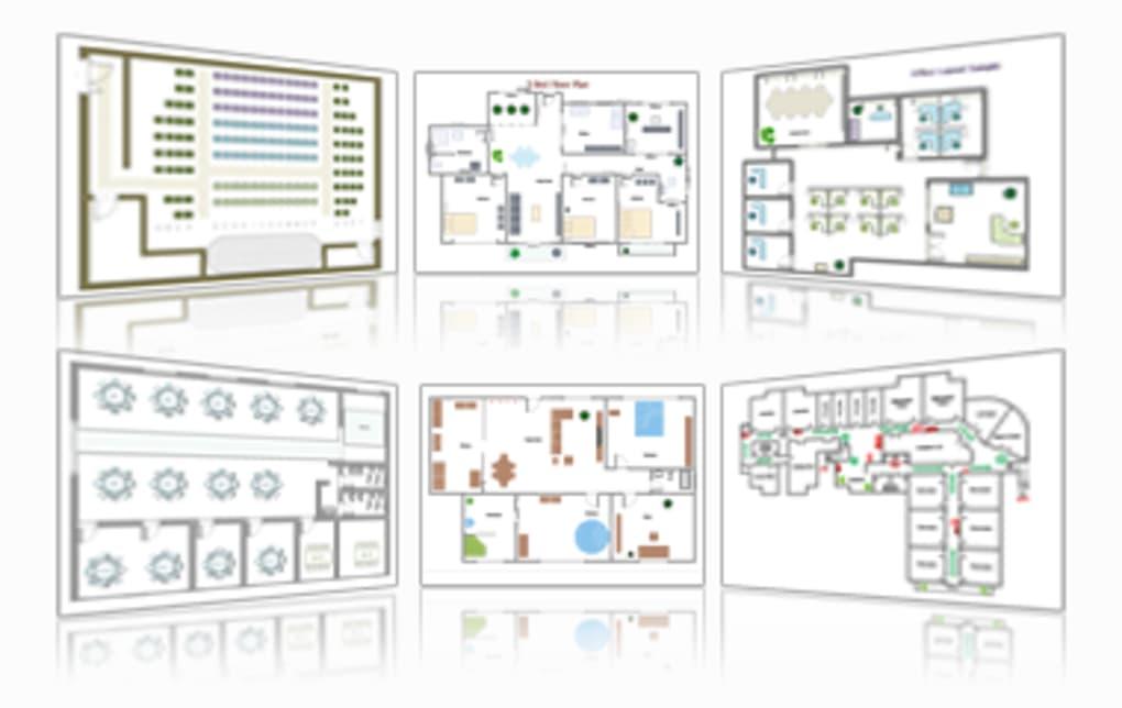 Floor Plan Maker Download