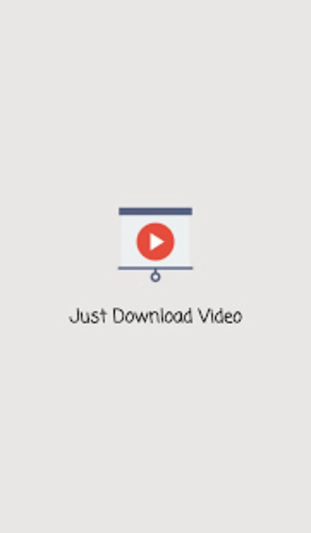 Turbo Video Downloader HD:Download HDfile Video for Android