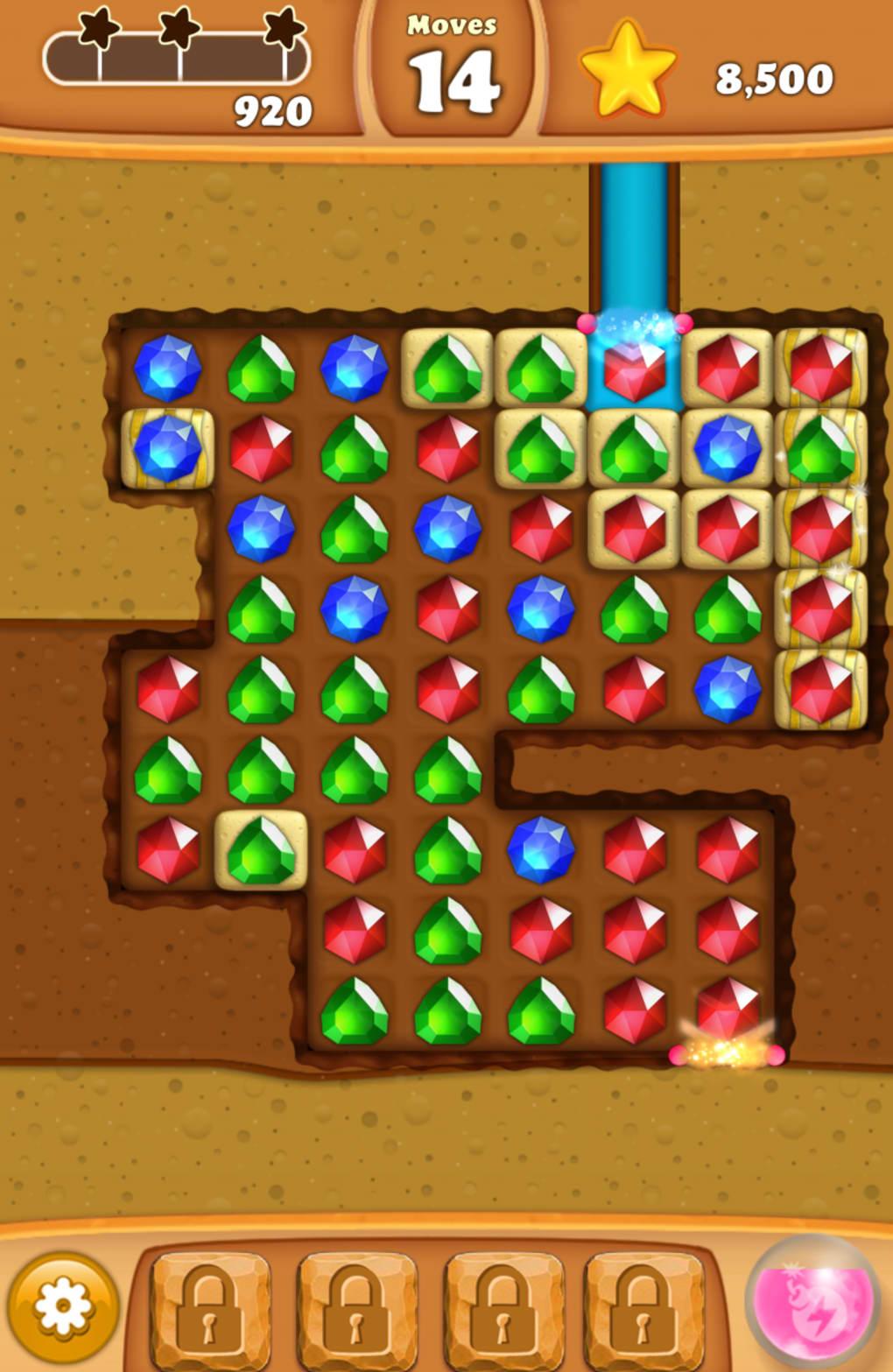 Diamond Digger Kostenlos