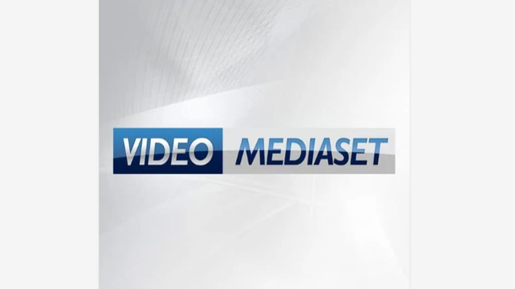 video mediaset su android