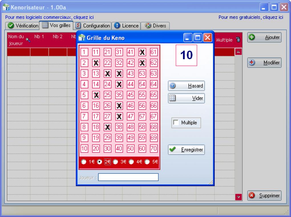 888 casino 888 bingo