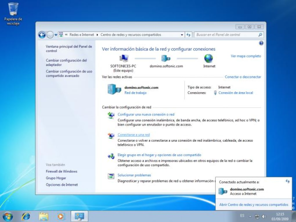 descargar windows 7 enterprise 32 bits español iso gratis