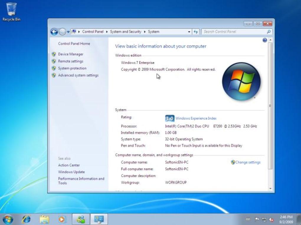 windows 7 enterprise iso 32 bit download deutsch