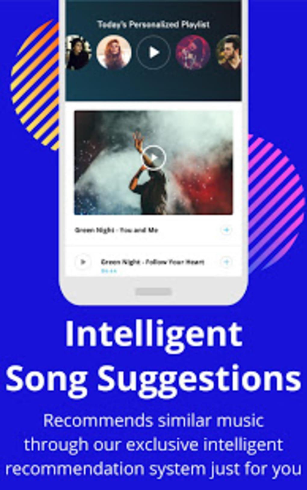 www.download.com music