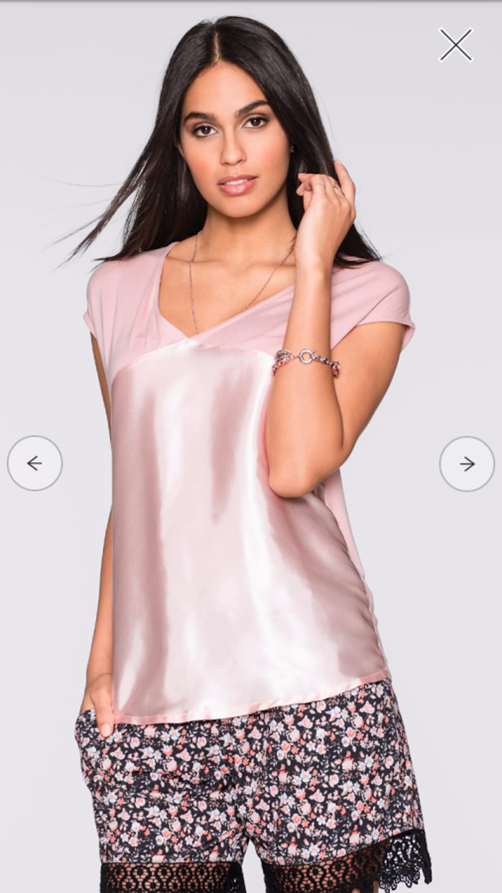 Bonprix Katalog Online : bonprix la tua moda online per android download ~ Watch28wear.com Haus und Dekorationen