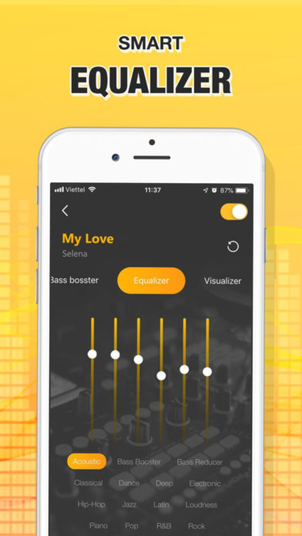 Music apps : Offline Music for iPhone - Download