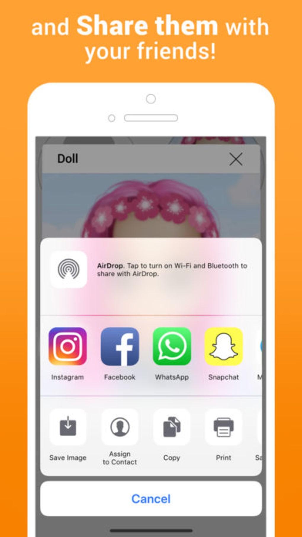 Navixsport App - 0425