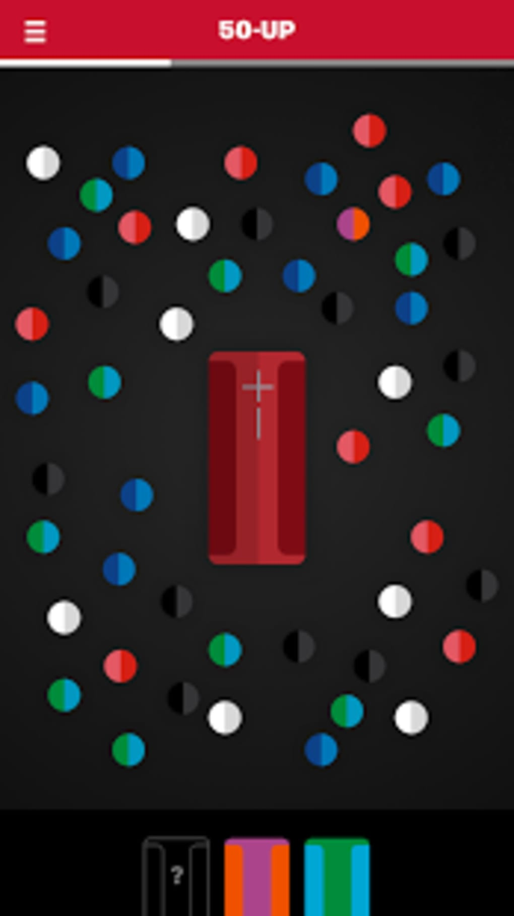 UE MEGABOOM for Android - Download