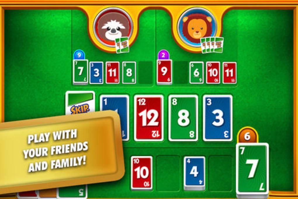 Online craps | best casinos for real money craps online 2019.