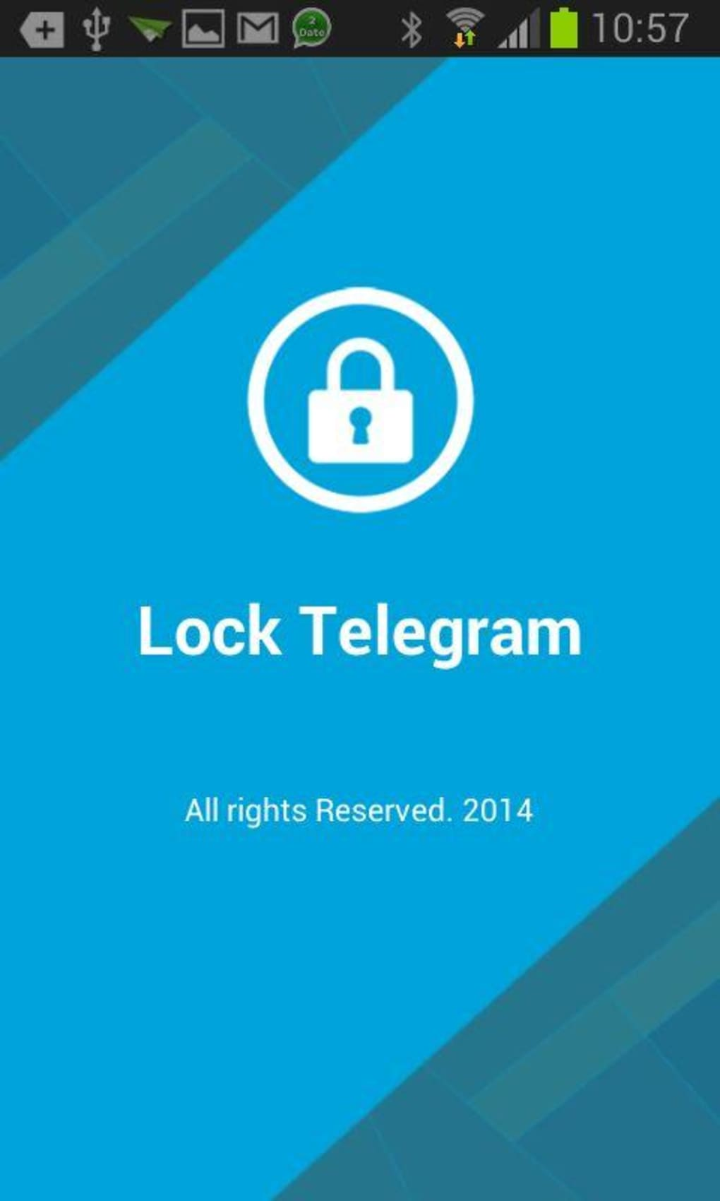 Password Telegram For Android Download