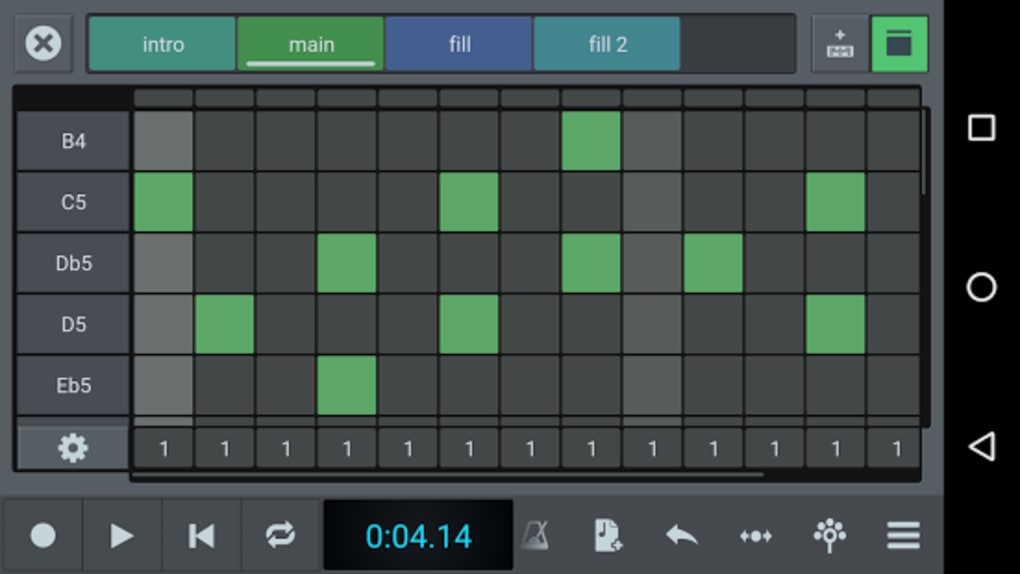 n track studio apk free download full version