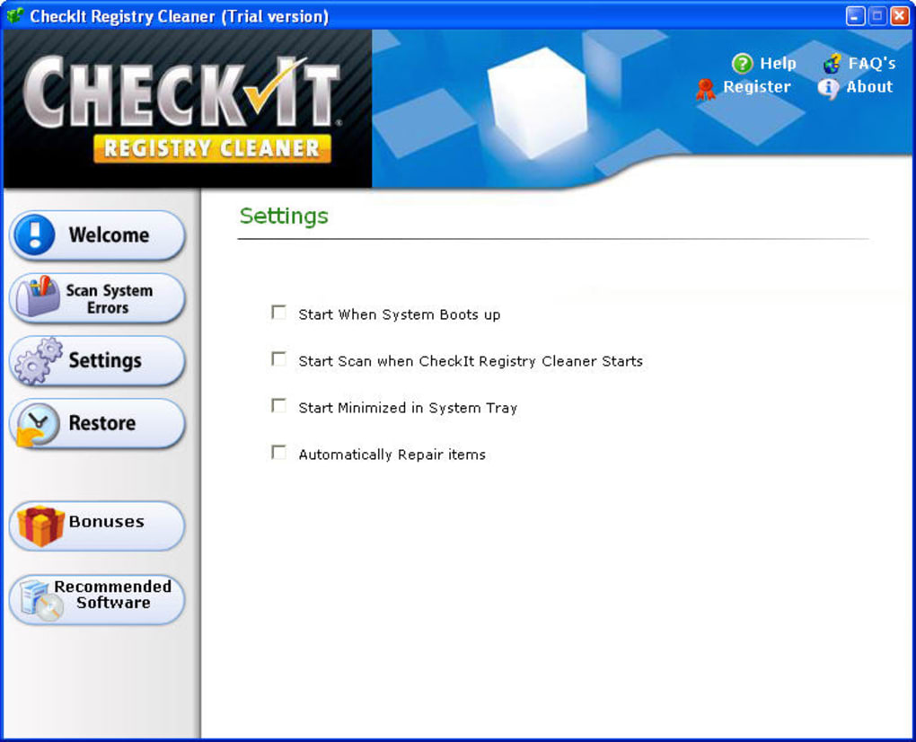 check windows version registry