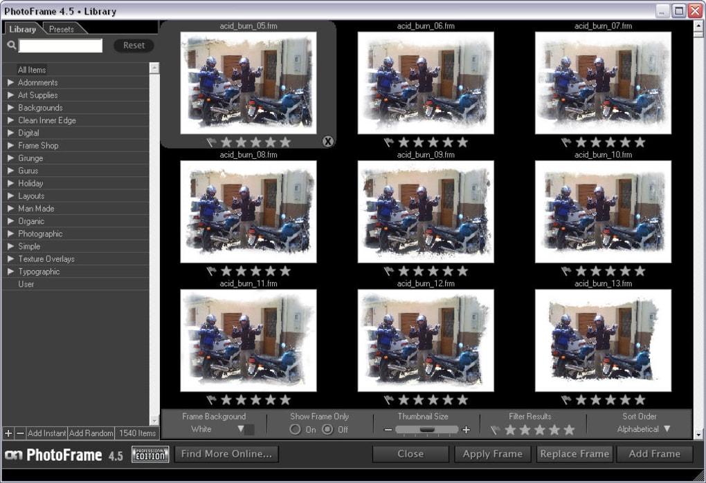onone plugin suite 5 mac download