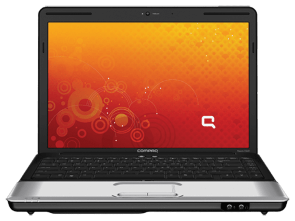 free laptop drivers for windows 7