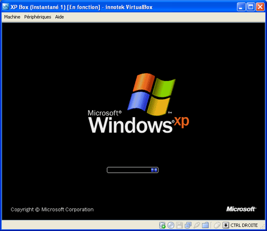 sun virtualbox 01net