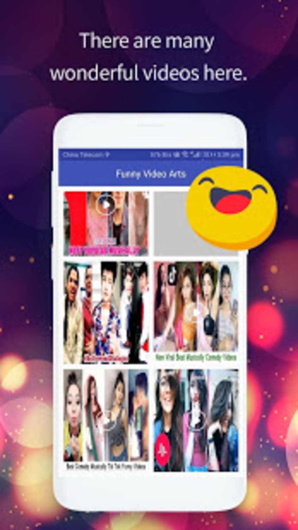 funnyvideo com free download