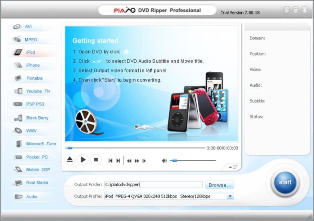 AVD Video Downloader est l'une des applications les plus anciennes pour télécharger des vidéos sur des appareils Android, pas seulement sur YouTube, mais aussi sur un certain nombre de sites de partage de vidéos. L'application dispose d'un navigateur intégré que vous pouvez utiliser pour rechercher la vidéo YouTube que vous souhaitez télécharger. Lorsque vous avez trouvé la vidéo ...