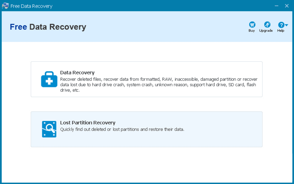 data recovery software with keygen free download