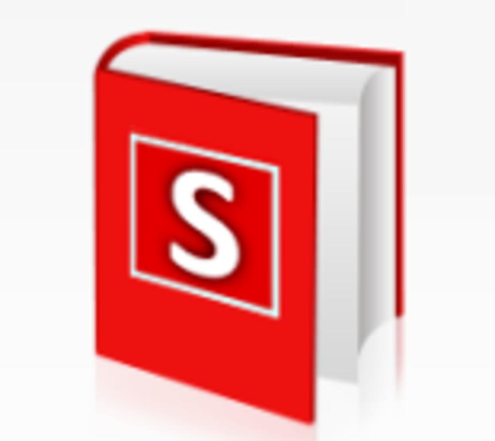 Download soda 3d pdf reader free — networkice. Com.
