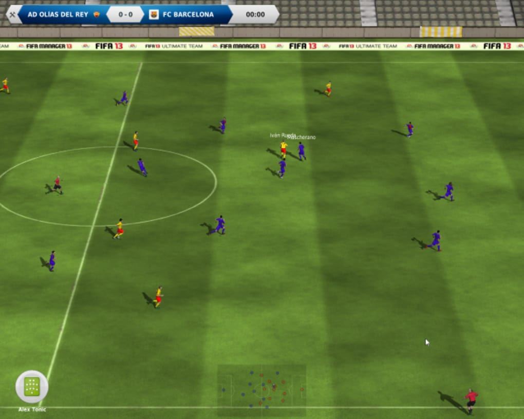 Access pes-2013. Softonic. It. Pes 2013 download.