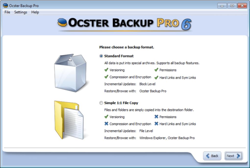 En plus de réunir les transferts pour Drive et Photos, l'application Backup and Sync permet de sauvegarder et synchroniser n'importe quel dossier de votre ordinateur sur votre compte Google Drive.