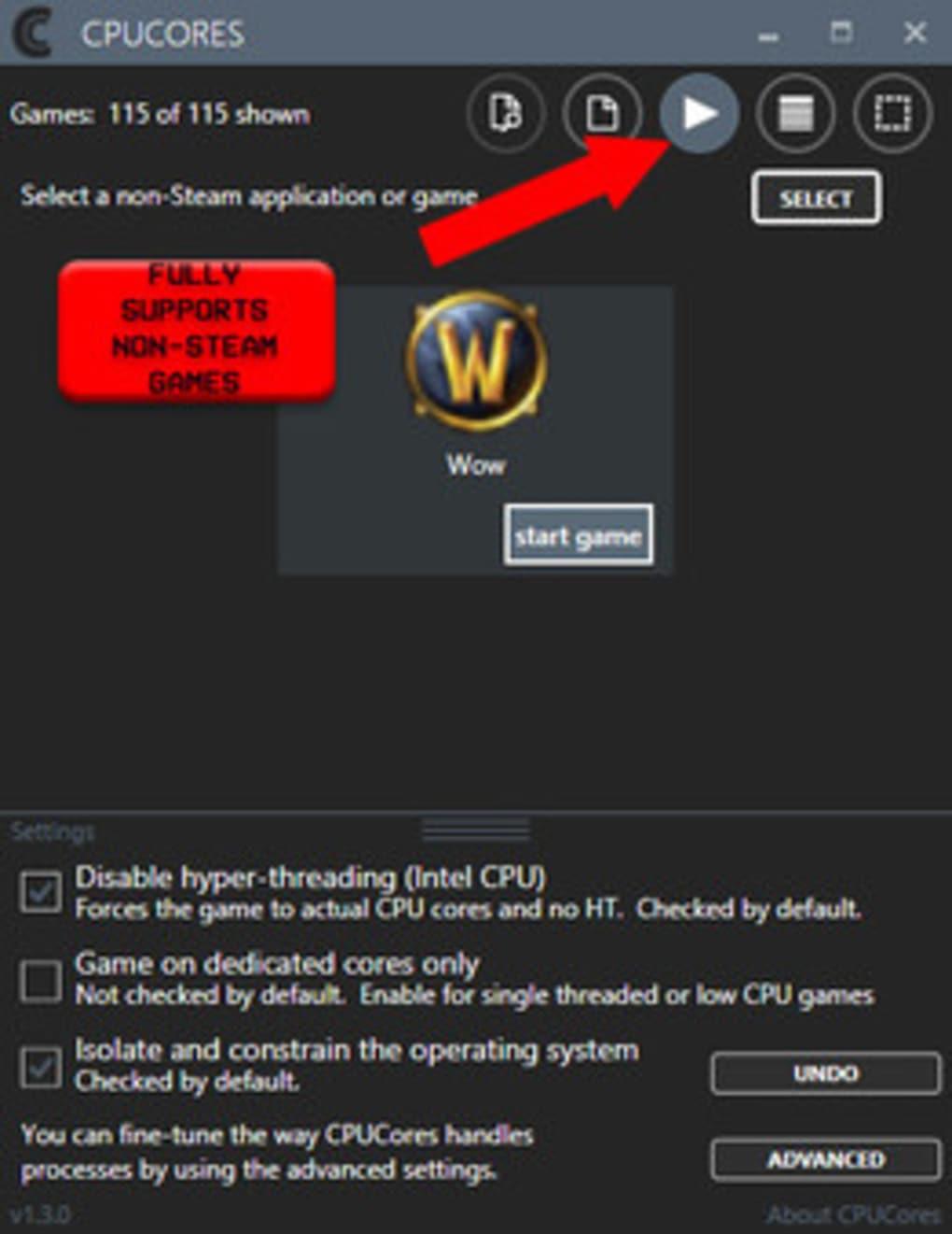 fps creator free download softonic
