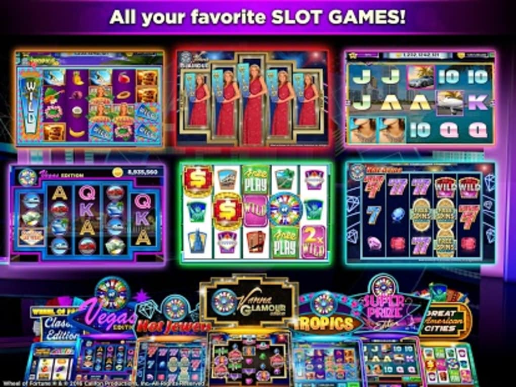 Play N Go Casino | Free Online Slot Machine Games – Bay View Casino