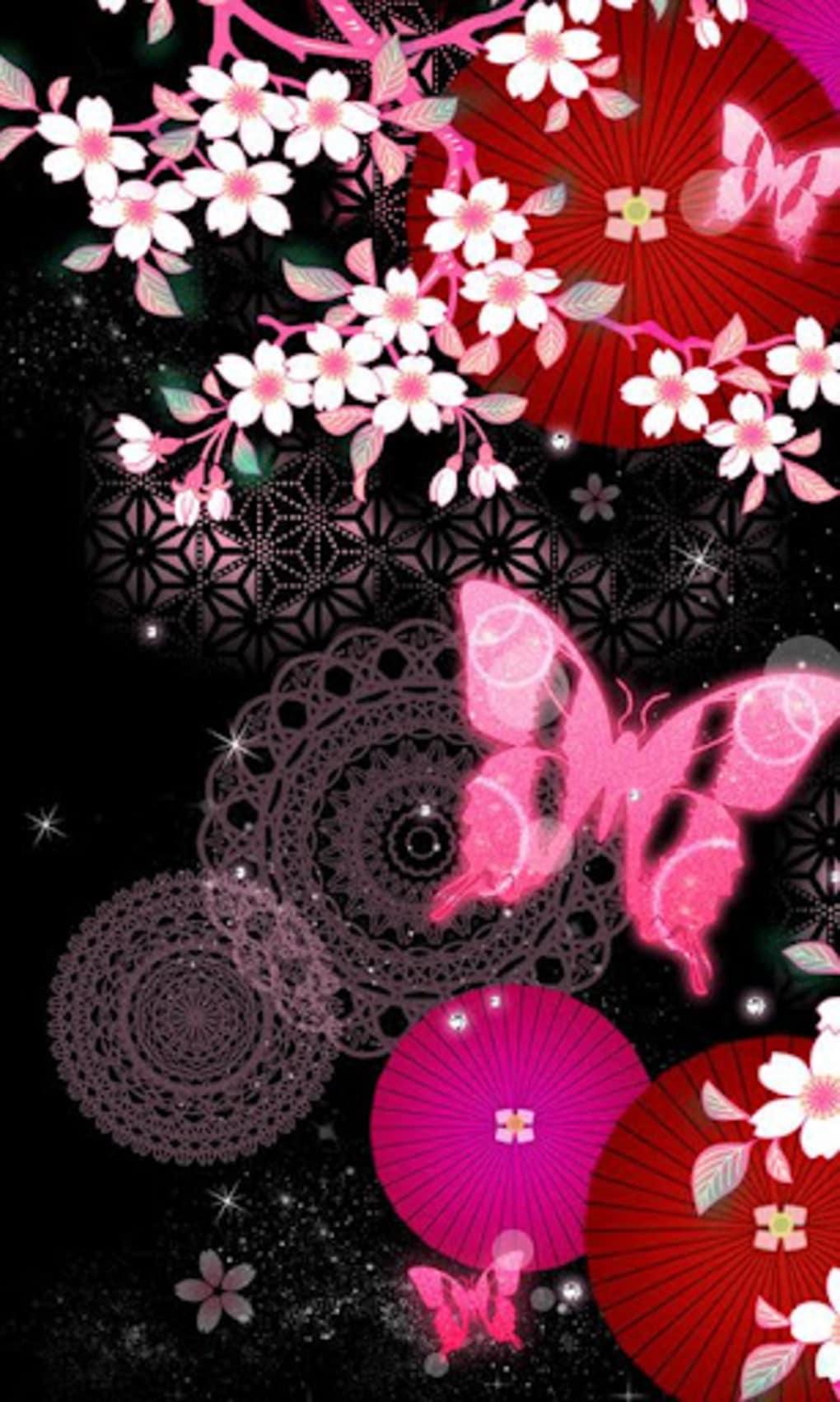 和 Sakura For Android ダウンロード
