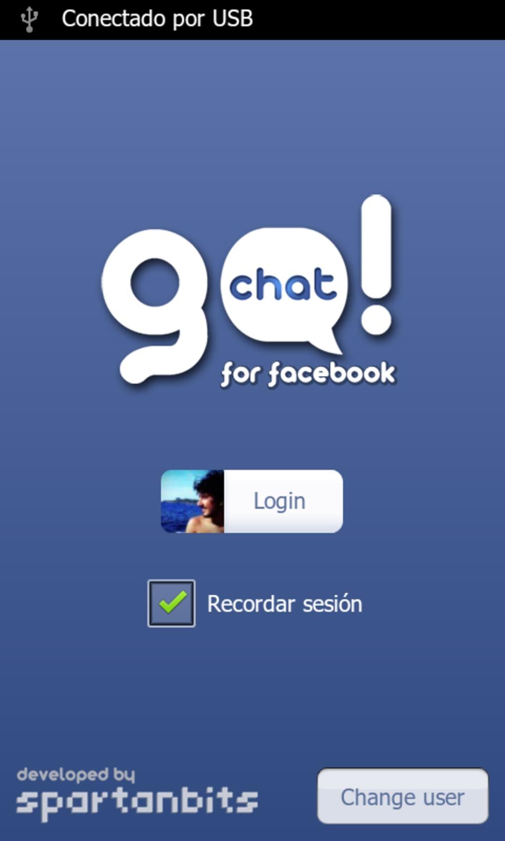 Bandoo chat per facebook scaricare
