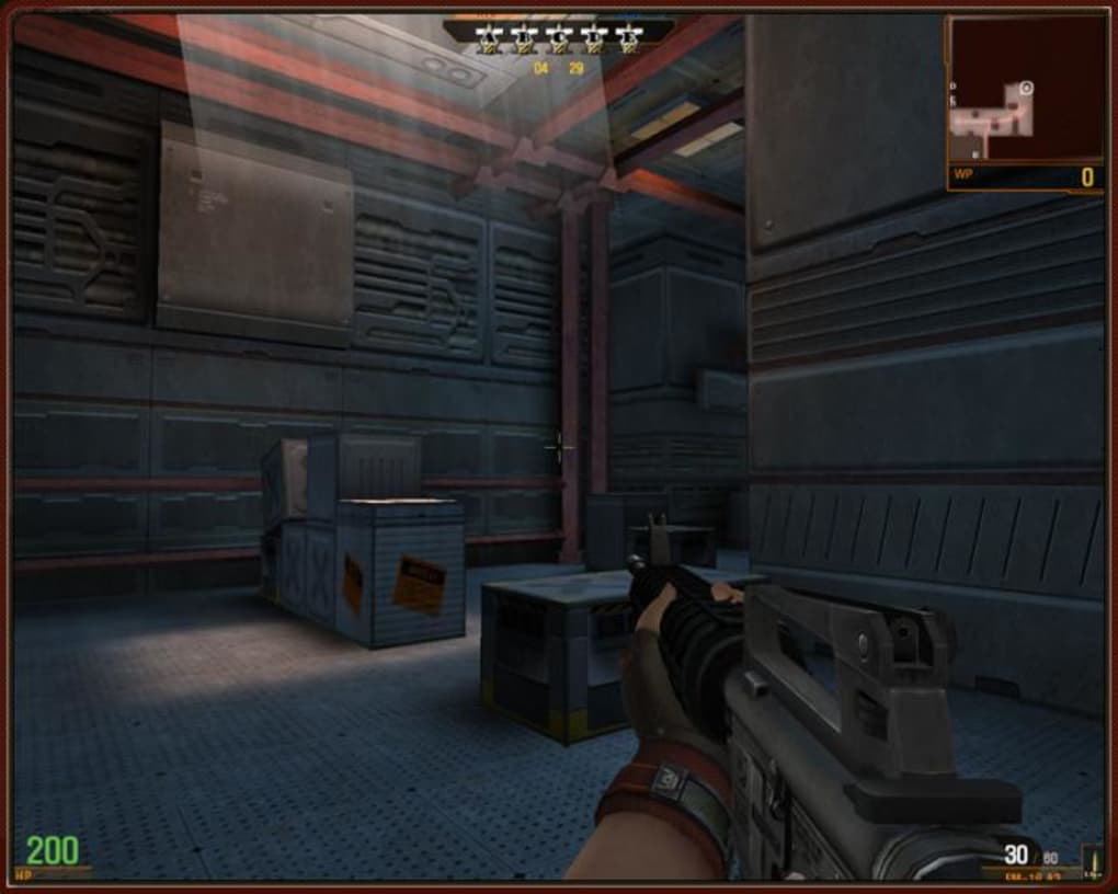 3 free full pc games to download wolfteam gameplay & w.