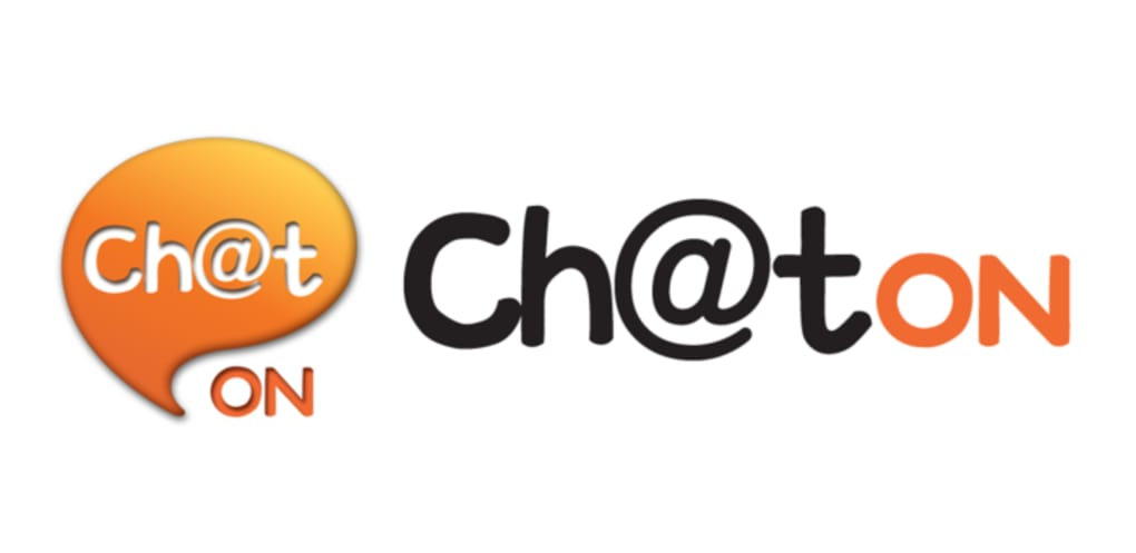 ChatON for Android - Download