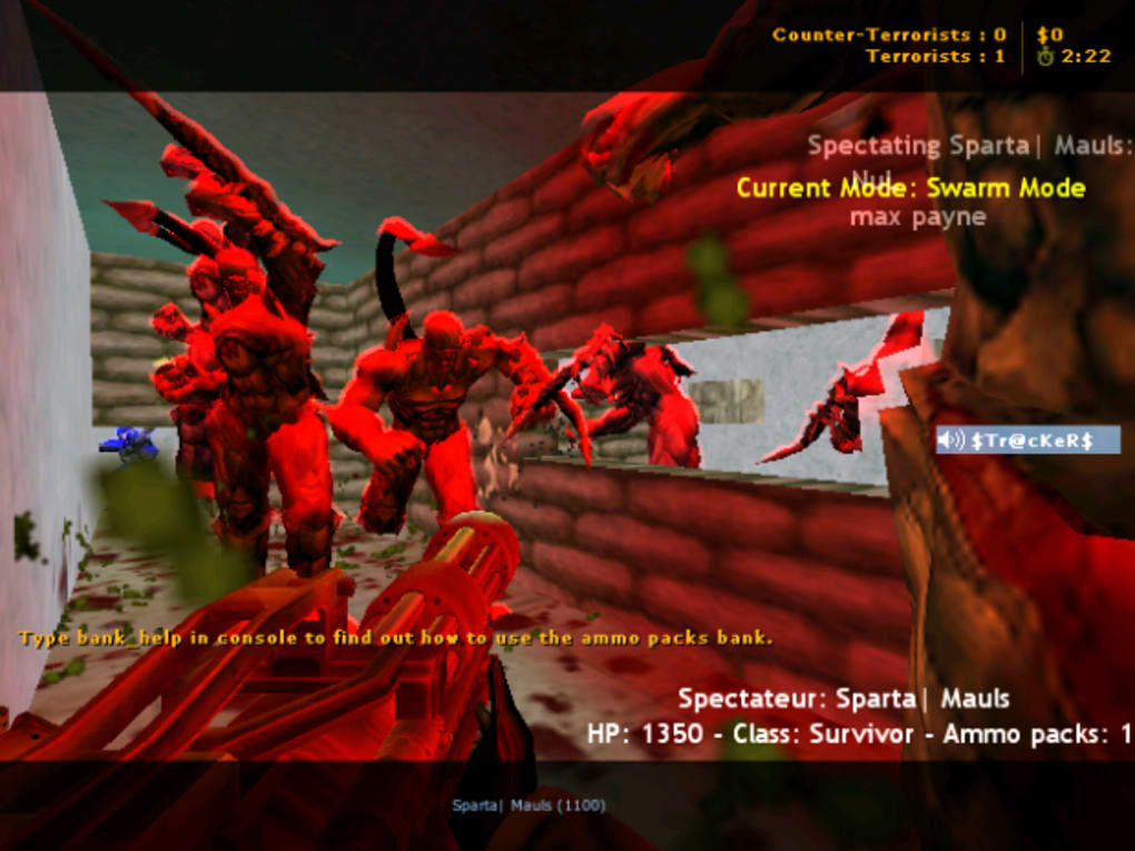 counter strike 1.6 for pc windows 7